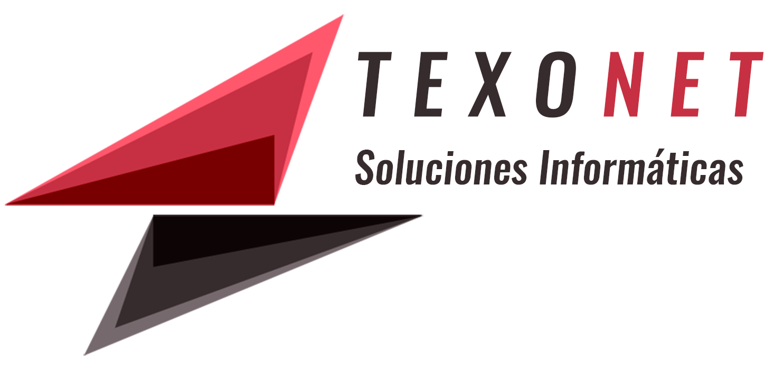 TexoNet